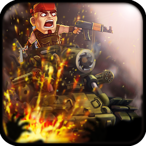 game slash zombies rampage apk for windows phone android