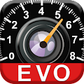 App Speed Detector EVO apk for kindle fire
