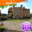 Slough UK Street Map icon