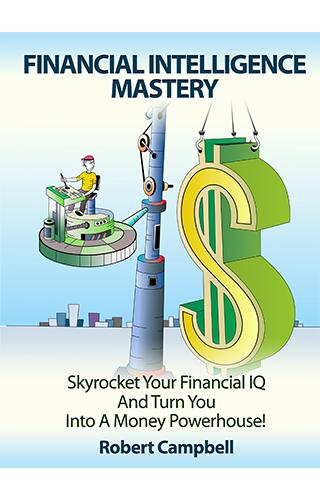 Financial Intelligence Mastery