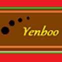 Futoshiki Yenboo Limited icon