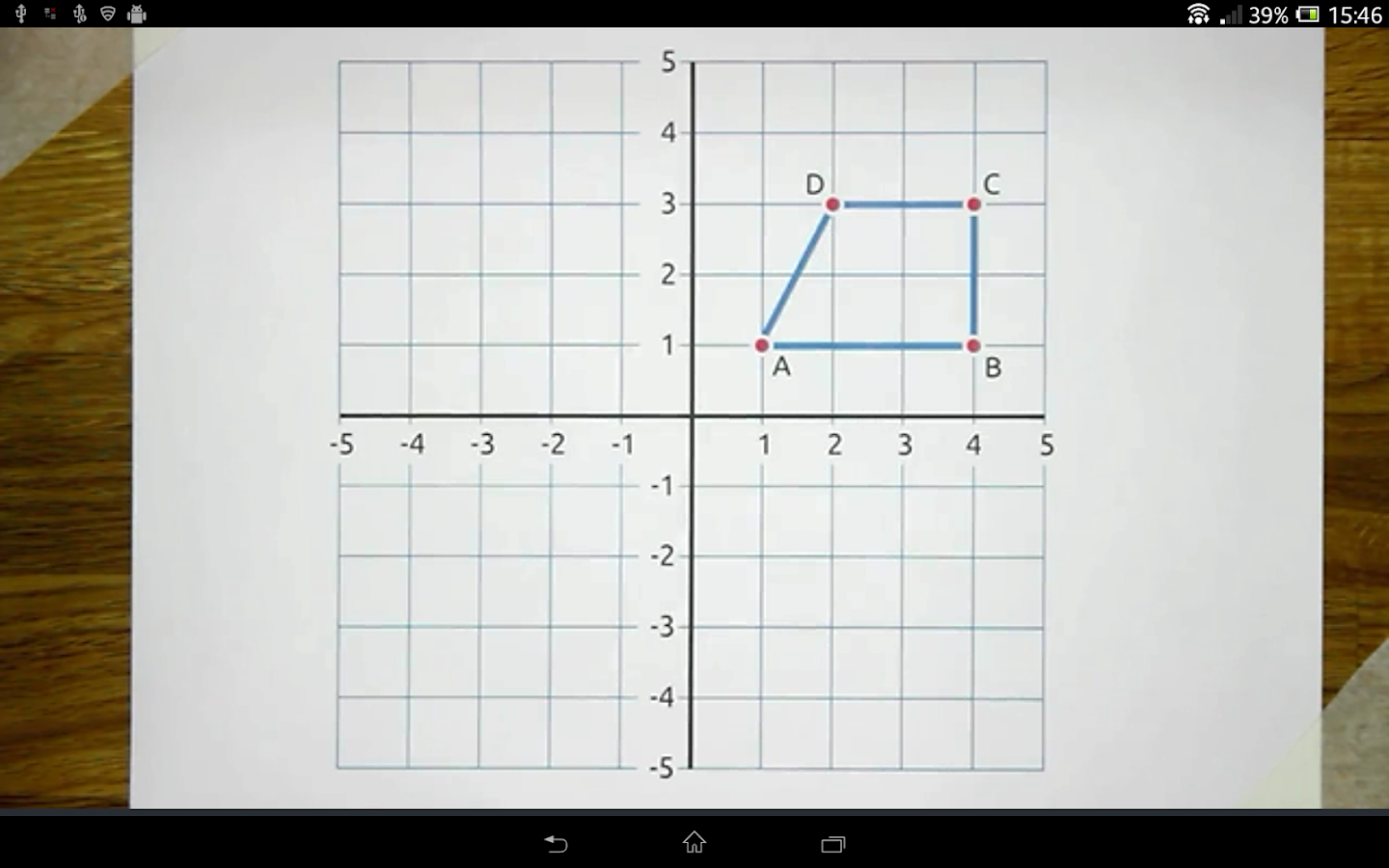 KS3 Maths: Complete - nimbl Screenshot 8