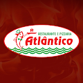 Pizzaria Atlântico Delivery APK for Bluestacks