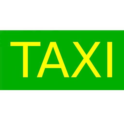 Taxi Denmark