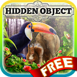 Hidden Object Wilderness FREE! 1.0.75 Apk