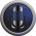 Karaoke Song Maker icon