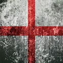 EURO England Live Wallpaper icon