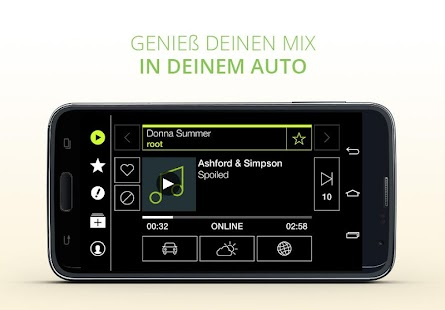 Id548761433 furthermore Honda GPS as well Multimedia Im Neuen Superb further ment Page 1 also Igo Europe Truck Maps 2016. on sygic navigation car