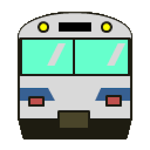 SG Railroad 2D