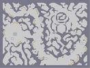 Thumbnail of the map 'Petal and Thorn'