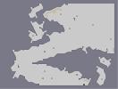 Thumbnail of the map 'Sun At Last'