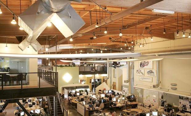 Unannounced Sony Santa Monica IP canned, staff laid off