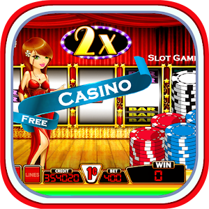 casino game free apps