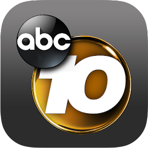 10News San Diego For PC