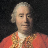 David Hume Book Collection icon