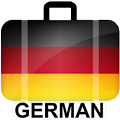 App German phrasebook (free) apk for kindle fire