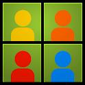 Quick Dial (BETA) icon