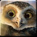Owl Guardians Live Wallpaper icon