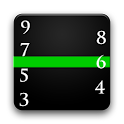 Ski Din Settings Calculator icon