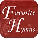 Favorite Hymns icon