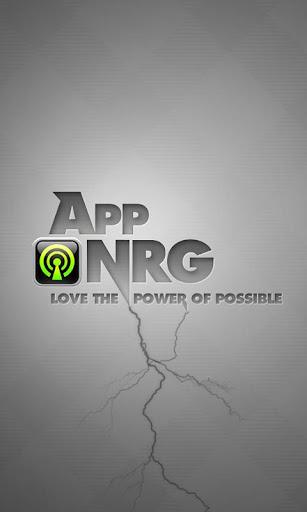 AppNRG Preview App
