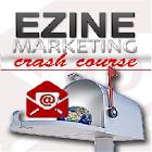 Ezine Marketing Crash Course icon