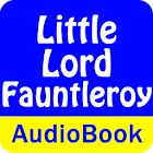 Little Lord Fauntleroy (Audio) icon