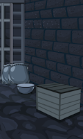 Screenshot of Escape Game-Dungeon Breakout 2