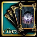 App eTaro ru гадание на таро 1.0.9 APK for iPhone