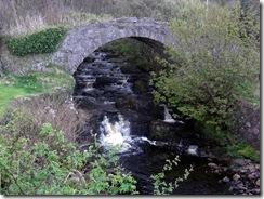 kintyre6 muasdale packhorse bridge