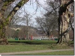 edie daffs park castle river 048