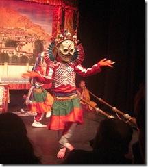 tibetan monks9