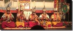 tibetan monks13