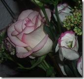 retirement bouquet4