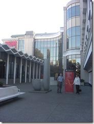 BC museum