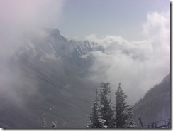 sulphur mountain 033