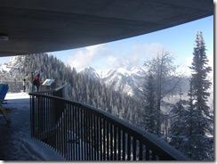 sulphur mountain 132