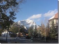 sulphur mountain 161