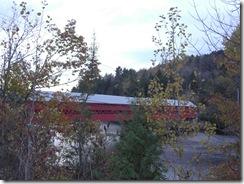 wakefield covered bridge3
