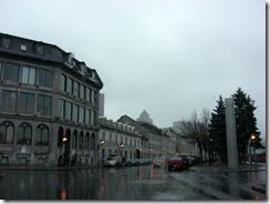 montreal poss rue de la commune