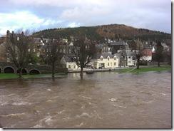 flood 0950