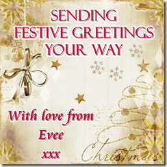 christmas greetings2