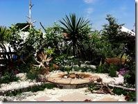 ingliston garden medirerranean2