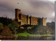 dunvegan castle2