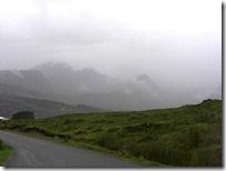 elgol road