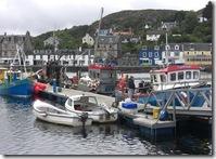 tarbert harbour2