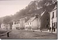 tobermory c.1900