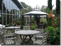 hopetoun tea garden