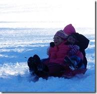 fun in the snow2