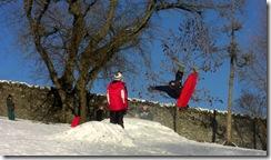 fun in the snow6